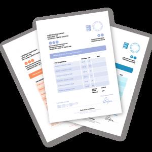 presupuestos-diseñoweb-posicionamiento-seo-marketingonline-redes-sociales
