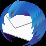 Thunderbird para tus Correos Electrónicos