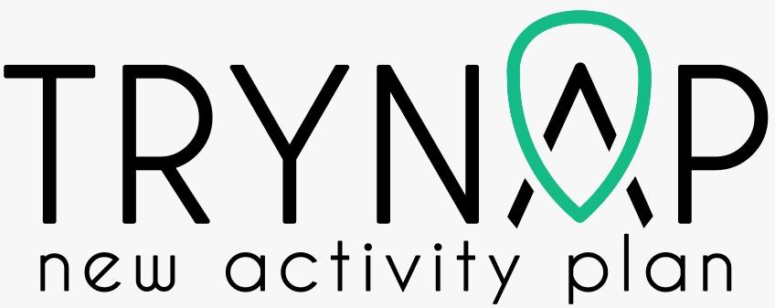 TryNap Actividades Deportivas
