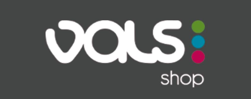Vals Sport Shop