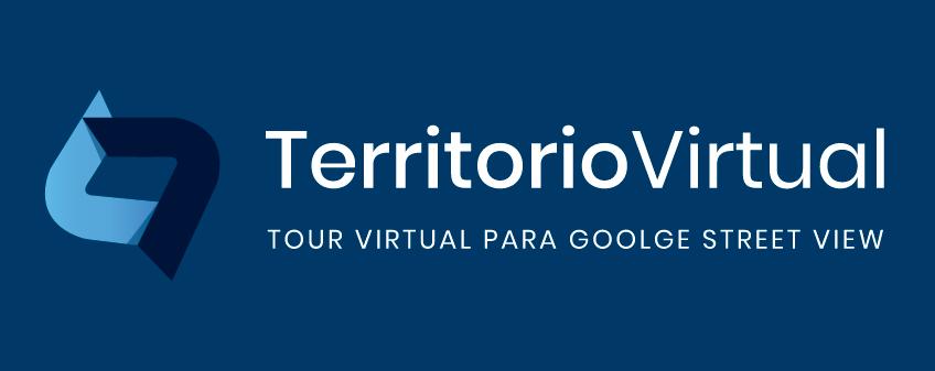 Territorio Virtual