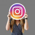 Cambios en el algoritmo de Instagram en 2021